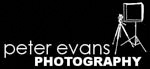 Peter Evans Photography