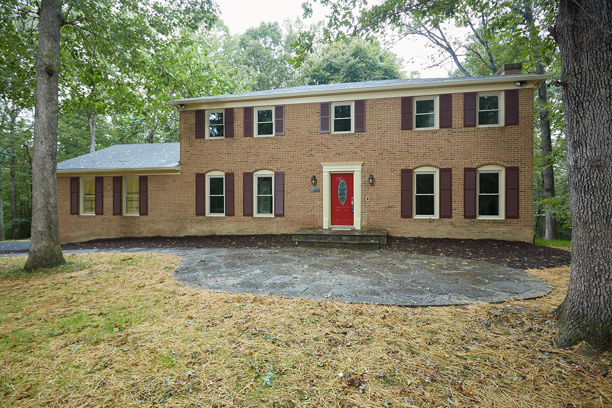 10720 Sandy Run Trail Fairfax Station Va 22039