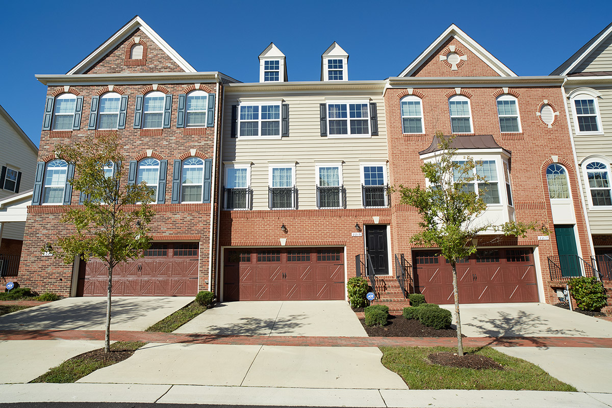 Upper marlboro md new homes home design inspirations for Modern homes for sale in maryland