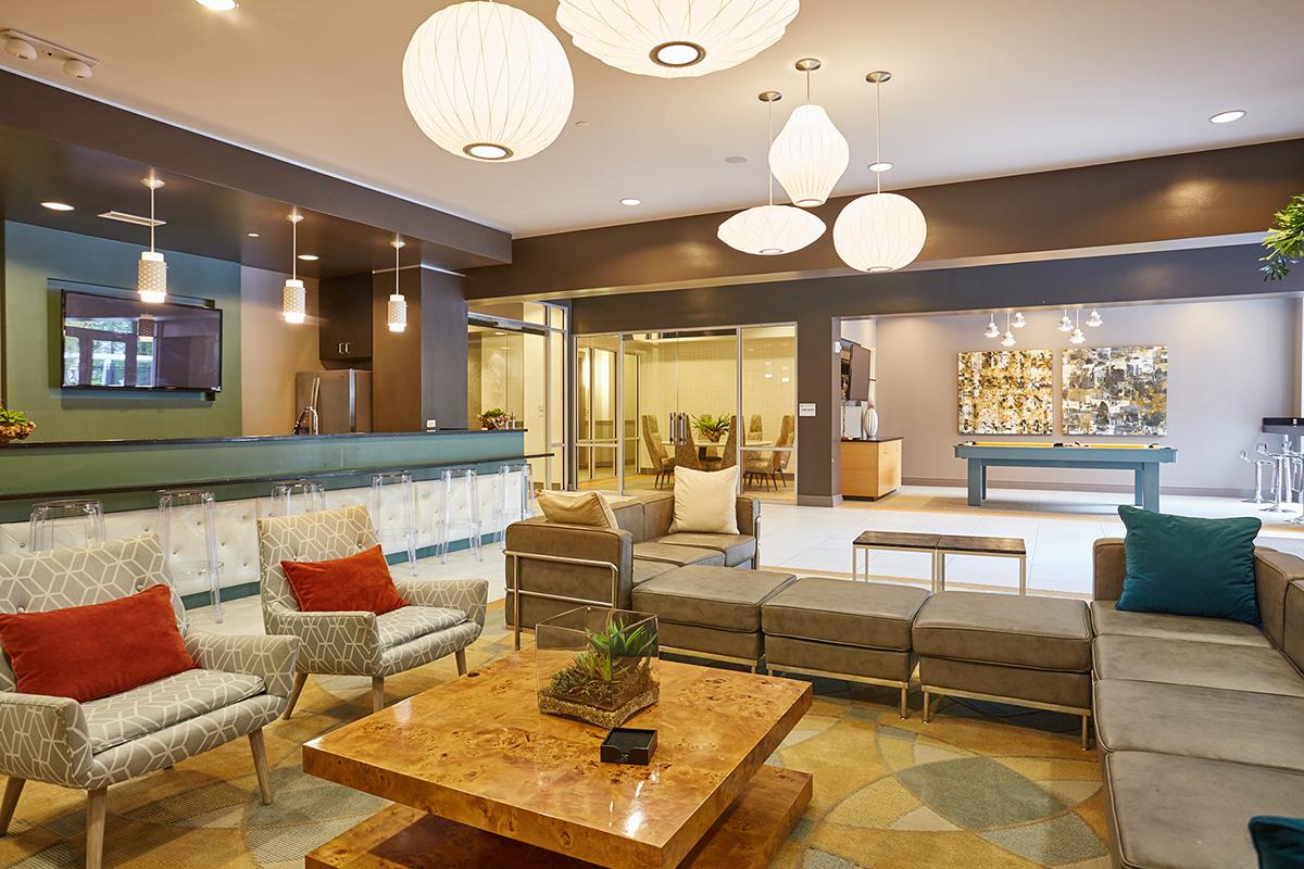Paramount Apartments, 230 Spectrum Ave, Gaithersburg, MD 20879