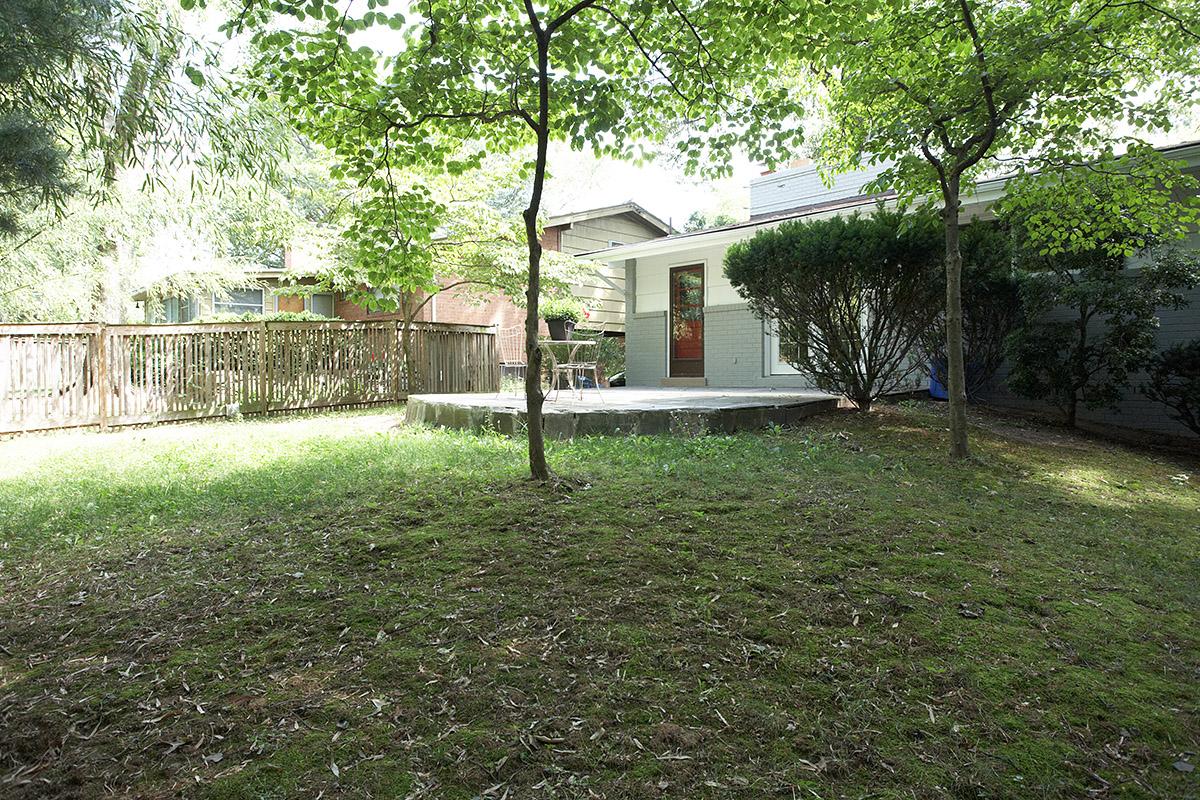11204 Monticello Ave Silver Spring Md 20902